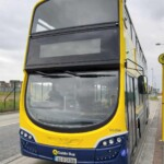 Irlandzki autobus