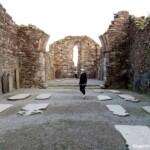 Katedra Glendalough