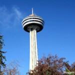 Wieża Skylon
